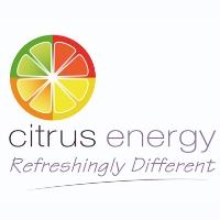 Citrus Energy Logo