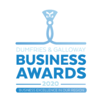 Dumfries and Galloway Business Awards