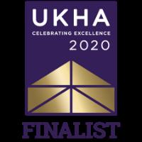 UK Housing Awards