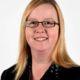 Elaine Smallwood - Housing Officer