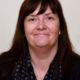 Fiona Johnson - Housing Officer