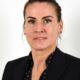 Gillian Bryce - Housing Officer