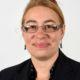 Katie Brown - Housing Officer