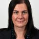 Pauline Lamont - Financial Inclusion Officer