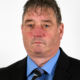 Stuart Ross - Senior Finance Officer
