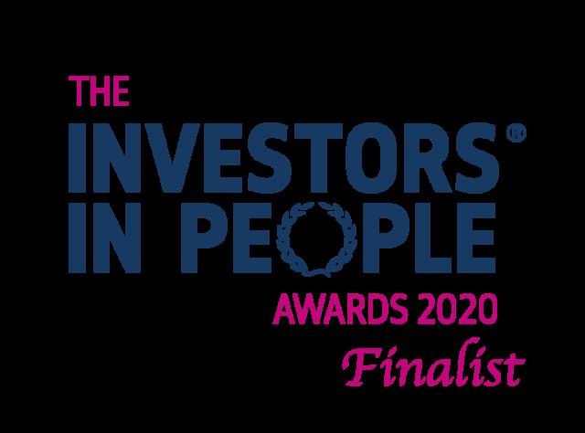 Awards 2020 Finalist Logo (002)