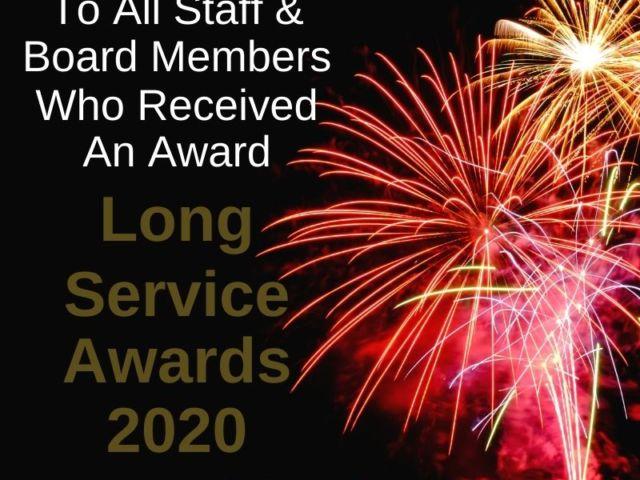 Long Service Awards V2 (1)