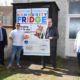 Community Fridge Donation