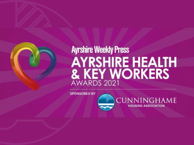keyworker_awards