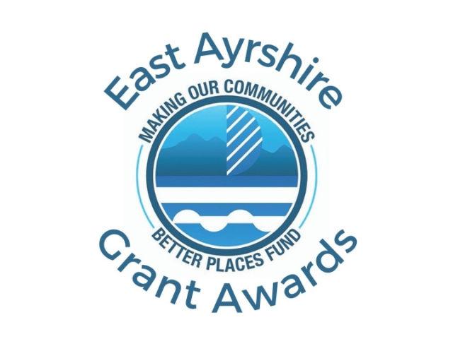 East ayrshire food larders