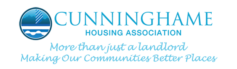 Cunninghame Housing Association